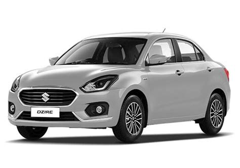 maruti suzuki dzire zdi on road price maruti dzire on road price and offers in bangalore