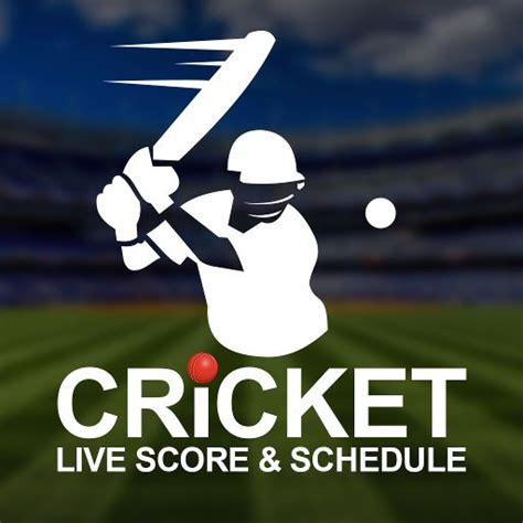 live cricket match on mobile best 25 free live cricket ideas on wear