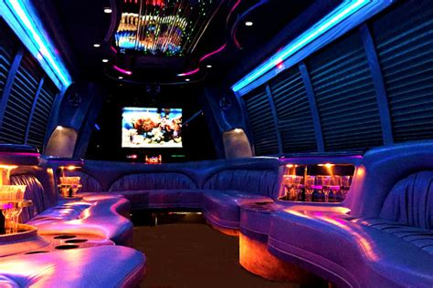 Places To Rent A Limo Near Me by Rentals