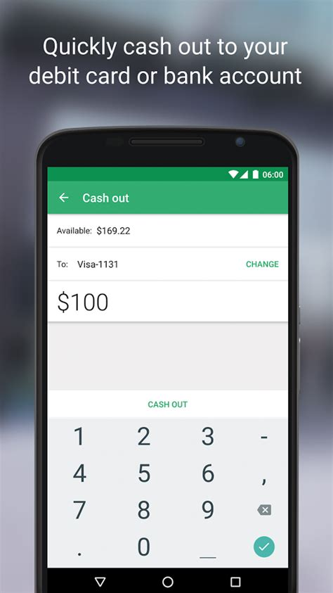 make room app new google wallet app appears to make room for android pay