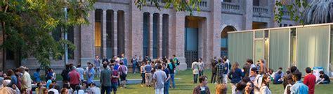 barcelona graduate school of economics master s programs barcelona graduate school of economics