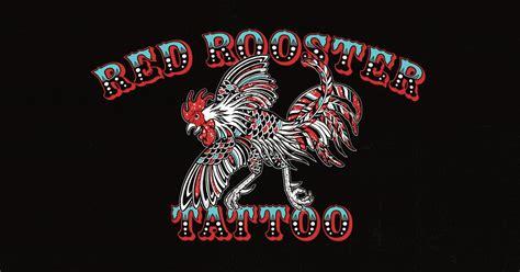 tattoo shops in longview tx rooster longview tx
