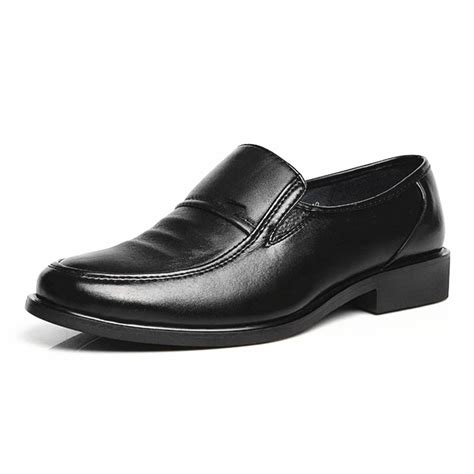 loafers business casual business casual shoes dress formal oxfords classic