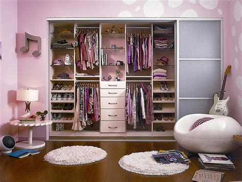 Open Closet Boutique by Home Dzine Bedrooms Closet Ideas For Any Bedroom In A Home