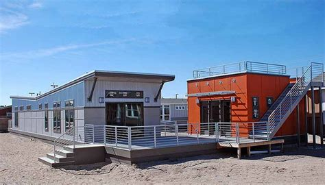 clayton mobile homes of your dream mobile homes ideas clayton mobile homes double wides mobile homes ideas