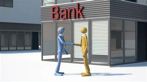 schließfach bei der bank der weg zum richtigen ansprechpartner bei der bank