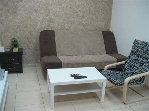 israeli sofa bed shats and king george israel gt jerusalem area
