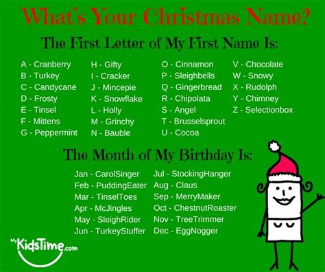 random christmas elf name generator 25 best ideas about name generator on name generator nickname generator and