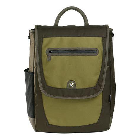 Yujin Backpack Laptop Tosca womens sherpani tosca laptop backpack bag at road runner