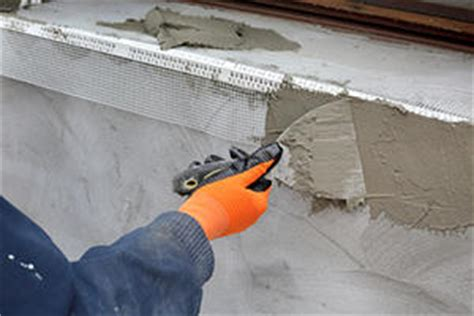 How Much Does It Cost To Put Concrete In Backyard by 2017 Poured Concrete Wall Cost Homeadvisor
