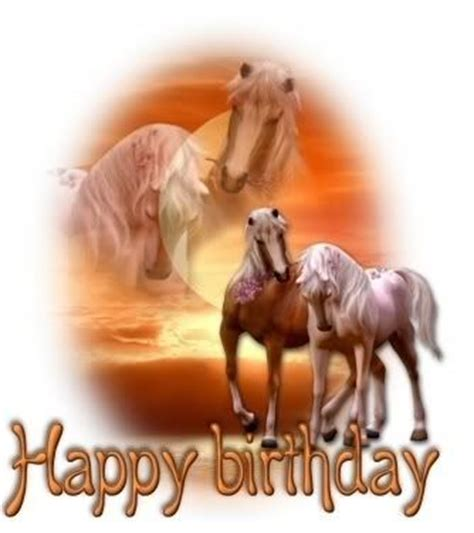 printable horse happy birthday cards 17 best images about stairs on pinterest best hairstyles