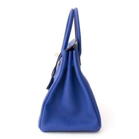 Hermes Bag 13 hermes birkin 35 cm togo with ghw for sale hermes handbags
