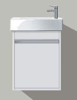 duravit ketho 1200mm 3 door mirror cabinet kt753301818 duravit ketho furniture vanity unit bathroom storage