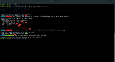 linux tutorial website tutorial website