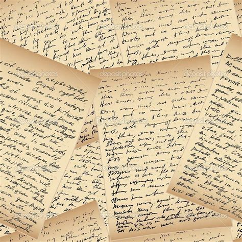 handwriting pattern wallpaper letter backgrounds image wallpaper cave