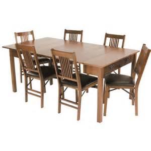 Sears Dining Tables Kitchen Tables Find Dinner Tables At Sears