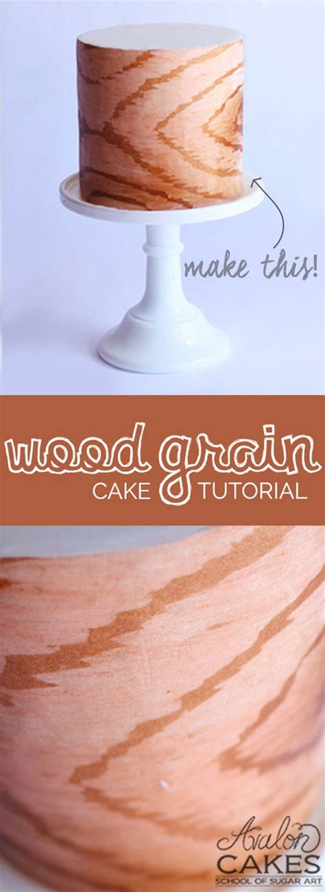 wood pattern on fondant 17 best images about cakes gum paste fondant tutorials on
