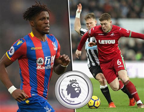 epl january transfer premier league transfers every team s most likely player