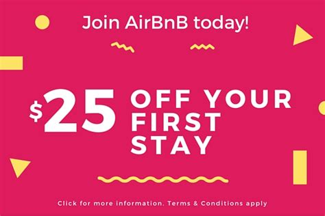 airbnb coupon airbnb coupon code click here to get 25 off your first stay