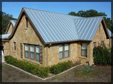san antonio remodeling company home remodeling contractors