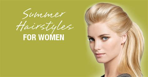Summer 2014 Hairstyles by Summer Hairstyles And Haircuts For Simply Organic