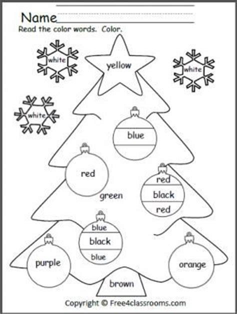 printable christmas resources printable christmas resources fun for christmas