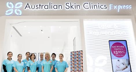 Chadstone Gift Cards - australian skin clinics chadstone atrium best gift cards