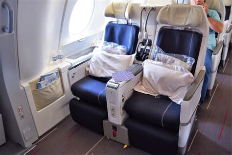 air france economy comfort from lax to moscow in aeroflot s comfort class flyertalk