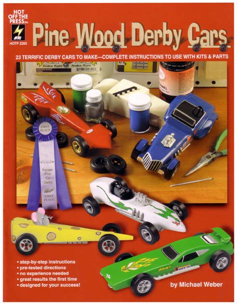 finnegan and the pinewood derby car race books pine wood derby cars books and pinecar derby