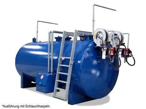 ad blue kaufen adblue im 10 l und 20 l kanister passau - 4 Stück Küchen Kanister Sets