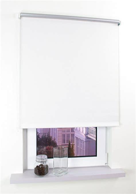 tende piccole tende per finestre piccole mansarda con tende a rullo per