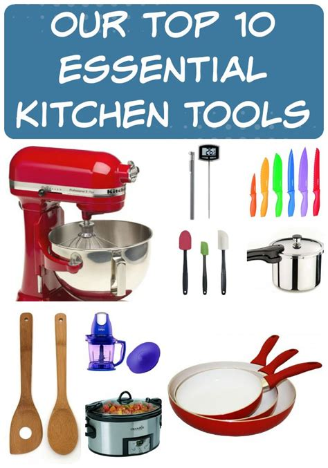 10 essential kitchen tools that everyone should have gal on a mission 39 best images about products we love kentucky at heart