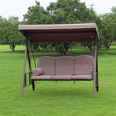 porch sofa swing outdoor double swing chair 28 images outsunny outdoor