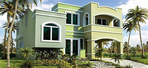 modelos puerto rico modelo puerto rico casas predise 241 adas a su gusto noticia el nuevo d 237 a