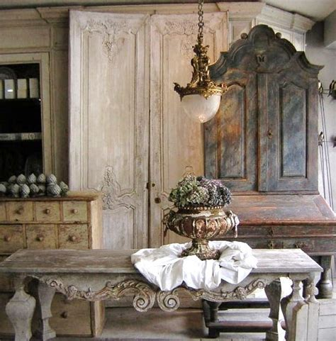 home decorating blogspot 1000 ideas about french rustic decor on pinterest