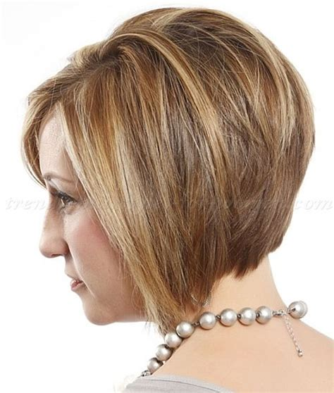 short sexy hairstyles africanseer com 17 best ideas about layered bob short on pinterest