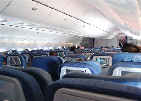 Interior Air by File Air Canada Economy Interior 777 Jpg Wikimedia Commons