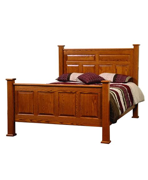 Handmade Mission Furniture - amish furniture by amish direct furniture the