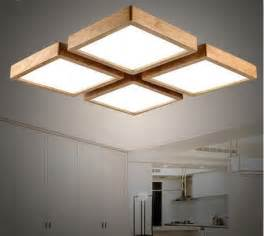 Led Light Fixtures For Kitchen by Best 25 Ceiling Lights Ideas Only On Pinterest Ceiling
