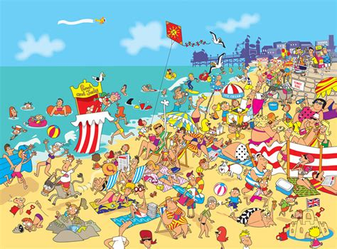 picture illustration 1000 images about busy pictures on in