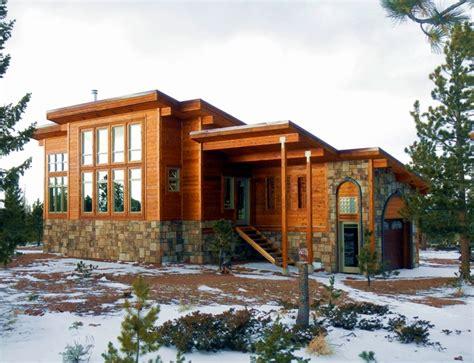 Home Floorplan pan abode homes