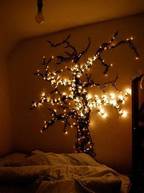 Christmas Lights In Bedroom Pinterest Fresh Bedrooms Decoration Lights For Bedroom