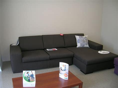 divani offerte on line offerta promozionale doimo 3648 divani a prezzi scontati