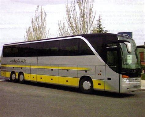 Continental Auto by Uncategorized El Intercambiador P 225 Gina 21