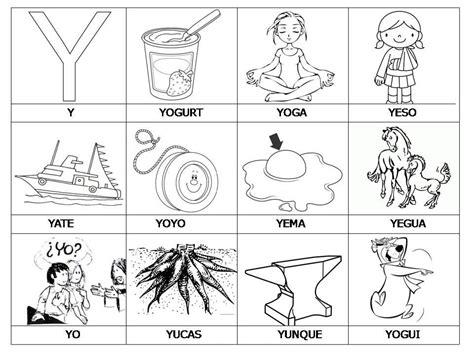 palabras e imagenes con la letra z vocabulario con im 225 genes para ni 241 os taringa