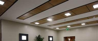 suspended ceilings company ireland uk
