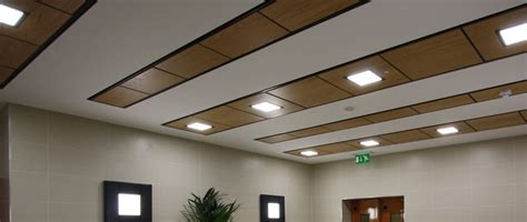 Suspended Ceiling Shop by Suspended Ceilings Company Ireland Uk