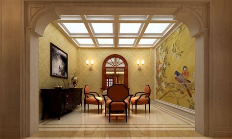 Dining Room Ceiling Decor Ceiling Designs For Dining Room Kyprisnews