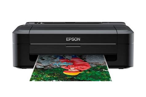 Printer Epson Xp 30 epson expression home xp 30 all in one inkjet printer with ciss inksystem