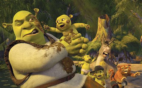 film 2019 dans les bois film full hd gratuit en ligne shrek 3 full hd wallpaper and background image 1920x1200